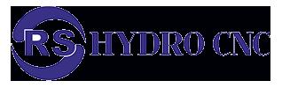 Hydromechanika-2